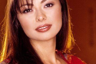 Pilar Lastra sexy pics