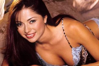 Pilar Lastra hot pics