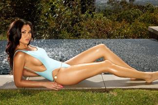 Jennie Reid nude pictures
