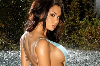 Jennie Reid sexy pics