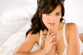 Tess Taylor Arlington nude pictures