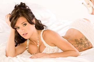 Tess Taylor Arlington sexy photos