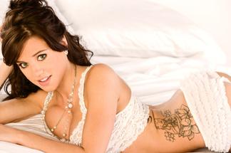 Tess Taylor Arlington nude pics