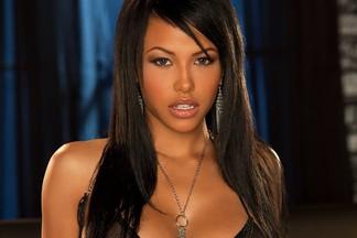 Kylie Johnson sexy pics