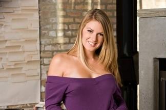 Alyssa Omlie nude photos