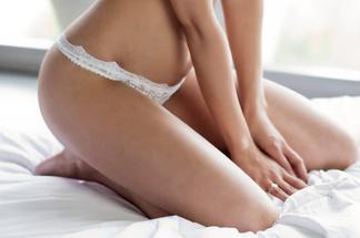 Evelyn Garcia - sexy photos