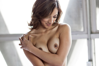 Evelyn Garcia - naked pictures