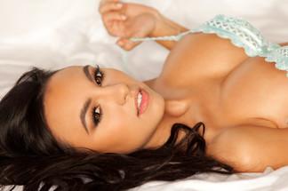 Iryna Ivanova sexy photos