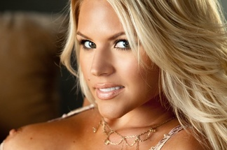Ashley Mattingly hot pictures