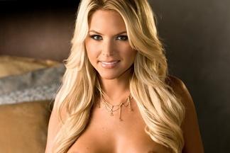 Ashley Mattingly hot pics