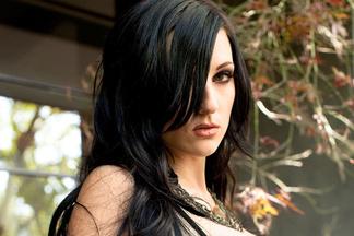 Kaya Danielle beautiful pictures