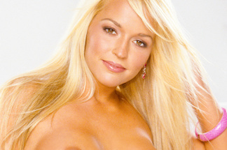 Heather Rene Smith playboy
