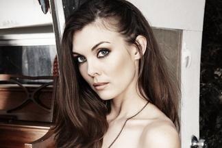 Jessica Gamboa sexy pics