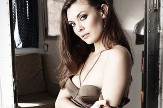 Jessica Gamboa naked pics