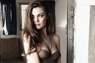 Jessica Gamboa hot pics