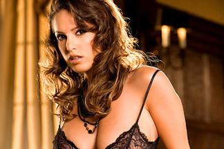Lindsey Vuolo hot photos