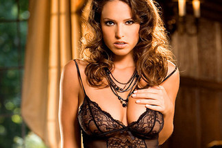 Lindsey Vuolo sexy pics