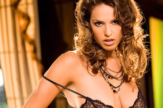 Lindsey Vuolo nude pictures