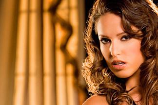 Lindsey Vuolo sexy photos