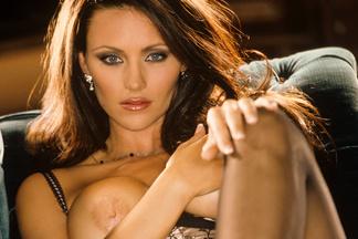 Aliya Wolf naked pics