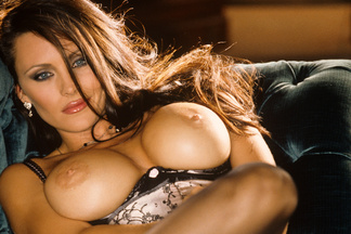 Aliya Wolf sexy photos