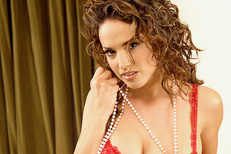Lindsey Vuolo nude pics