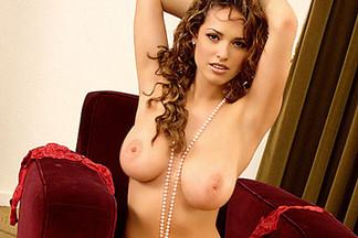 Lindsey Vuolo hot pics