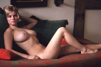 Barbara Hillary beautiful pics