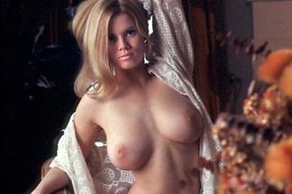 Barbara Hillary hot pics
