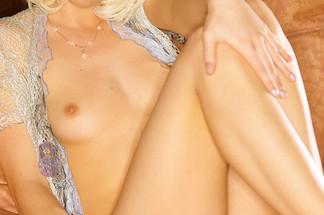 Lindsay Saddler hot photos