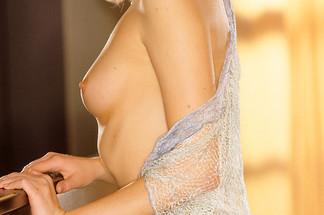 Lindsay Saddler beautiful pics