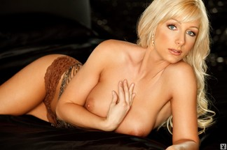 Laura Nicole sexy pics