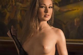 Amber Paxton sexy photos