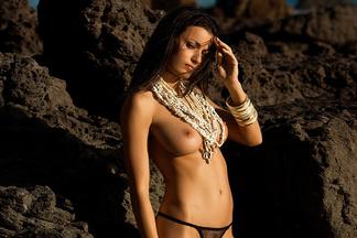 Jo Garcia beautiful pictures