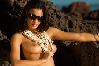 Jo Garcia naked photos