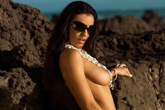Jo Garcia nude pictures