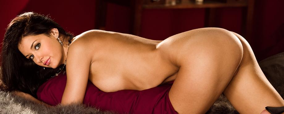 Christina Kraft