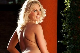 Traci Denee nude pics