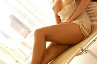 Danielle Gamba nude pics