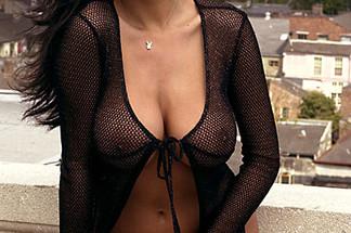 Katalina Verdin hot pictures