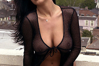Katalina Verdin sexy pictures