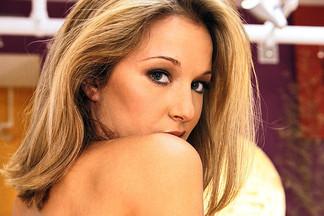 Eleicea Brandolini sexy pictures