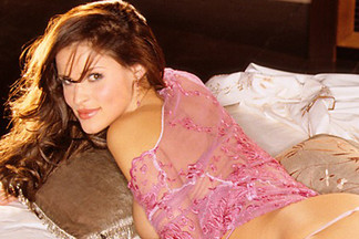 Mallory Dylan sexy pics