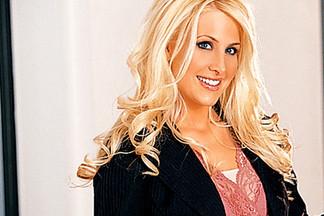 Kelli Leigh hot photos