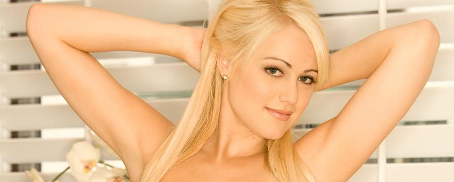 Nicole Aylward