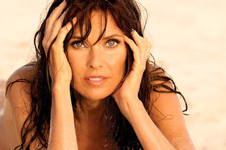 Carol Alt sexy pictures