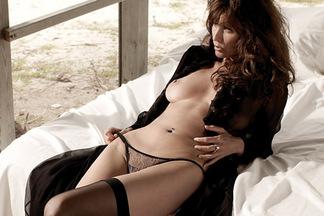 Super Models - Carol Alt