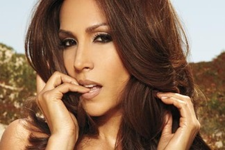 Pop Culture - The Queen of Hearts: Leeann Tweeden