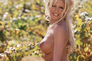 Brande Nicole Roderick sexy photos