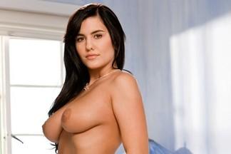Lindsey Alvarez naked pictures